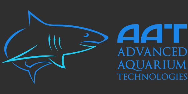 Advanced Aquarium Technologies