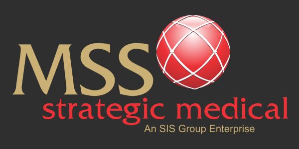 MSS Strategic Medical