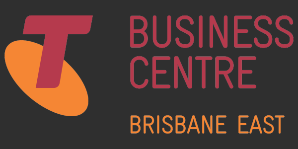 Telstra Business Centre - Brisbane East