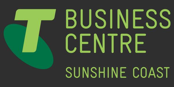 Telstra Business Centre - Sunshine Coast